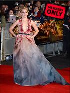 Celebrity Photo: Elizabeth Banks 2638x3500   3.8 mb Viewed 8 times @BestEyeCandy.com Added 653 days ago