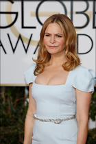 Celebrity Photo: Jennifer Jason Leigh 2600x3898   717 kb Viewed 186 times @BestEyeCandy.com Added 715 days ago