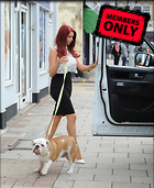 Celebrity Photo: Amy Childs 2384x2912   1.3 mb Viewed 3 times @BestEyeCandy.com Added 844 days ago