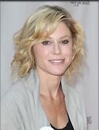 Celebrity Photo: Julie Bowen 2400x3151   663 kb Viewed 276 times @BestEyeCandy.com Added 3 years ago