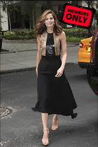 Celebrity Photo: Michelle Monaghan 2400x3600   1.4 mb Viewed 6 times @BestEyeCandy.com Added 3 years ago