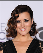 Celebrity Photo: Cote De Pablo 2457x3000   539 kb Viewed 188 times @BestEyeCandy.com Added 467 days ago