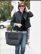 Celebrity Photo: Alyson Hannigan 1640x2140   366 kb Viewed 72 times @BestEyeCandy.com Added 3 years ago