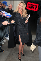 Celebrity Photo: Christie Brinkley 2133x3200   1.4 mb Viewed 1 time @BestEyeCandy.com Added 173 days ago