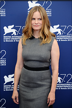 Celebrity Photo: Jennifer Jason Leigh 2490x3735   872 kb Viewed 104 times @BestEyeCandy.com Added 800 days ago