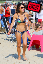 Celebrity Photo: Bethenny Frankel 2400x3600   2.0 mb Viewed 12 times @BestEyeCandy.com Added 988 days ago