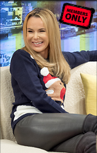 Celebrity Photo: Amanda Holden 2462x3862   1.4 mb Viewed 11 times @BestEyeCandy.com Added 548 days ago