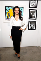 Celebrity Photo: Kelly Hu 683x1024   132 kb Viewed 160 times @BestEyeCandy.com Added 551 days ago