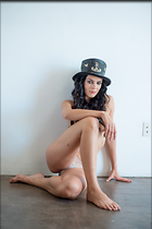 Celebrity Photo: Adrianne Curry 800x1199   381 kb Viewed 588 times @BestEyeCandy.com Added 837 days ago
