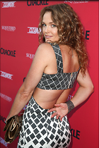 Celebrity Photo: Dina Meyer 1280x1920   411 kb Viewed 729 times @BestEyeCandy.com Added 614 days ago