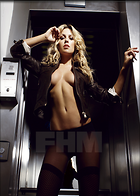 Celebrity Photo: Abigail Clancy 500x700   211 kb Viewed 194 times @BestEyeCandy.com Added 565 days ago