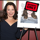Celebrity Photo: Fran Drescher 3600x3551   2.1 mb Viewed 7 times @BestEyeCandy.com Added 956 days ago