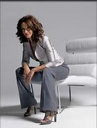 Celebrity Photo: Jennifer Beals 992x1306   136 kb Viewed 195 times @BestEyeCandy.com Added 3 years ago