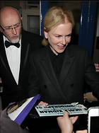 Celebrity Photo: Nicole Kidman 2978x4000   560 kb Viewed 21 times @BestEyeCandy.com Added 202 days ago