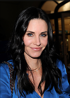 Celebrity Photo: Courteney Cox 2548x3532   1,013 kb Viewed 254 times @BestEyeCandy.com Added 1019 days ago
