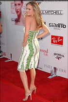Celebrity Photo: Alicia Silverstone 1530x2295   403 kb Viewed 265 times @BestEyeCandy.com Added 742 days ago