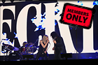 Celebrity Photo: Taylor Momsen 3000x2000   1.4 mb Viewed 1 time @BestEyeCandy.com Added 770 days ago