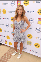Celebrity Photo: Giada De Laurentiis 683x1024   242 kb Viewed 171 times @BestEyeCandy.com Added 724 days ago