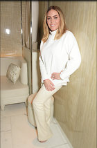 Celebrity Photo: Patsy Kensit 1965x3000   1.2 mb Viewed 61 times @BestEyeCandy.com Added 692 days ago