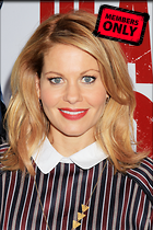 Celebrity Photo: Candace Cameron 2100x3150   1.6 mb Viewed 4 times @BestEyeCandy.com Added 736 days ago
