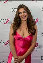 Celebrity Photo: Elizabeth Hurley 1399x2021   356 kb Viewed 1.182 times @BestEyeCandy.com Added 1077 days ago