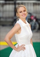 Celebrity Photo: Alice Eve 22 Photos Photoset #279489 @BestEyeCandy.com Added 670 days ago