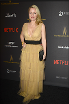 Celebrity Photo: Gillian Anderson 2053x3100   1.3 mb Viewed 147 times @BestEyeCandy.com Added 662 days ago