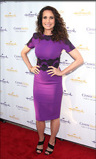 Celebrity Photo: Andie MacDowell 1811x3000   629 kb Viewed 109 times @BestEyeCandy.com Added 1011 days ago