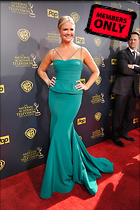 Celebrity Photo: Nancy Odell 2476x3722   3.5 mb Viewed 3 times @BestEyeCandy.com Added 3 years ago