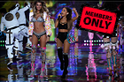 Celebrity Photo: Ariana Grande 4928x3280   5.6 mb Viewed 7 times @BestEyeCandy.com Added 915 days ago
