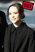 Celebrity Photo: Ellen Page 1707x2559   1.9 mb Viewed 4 times @BestEyeCandy.com Added 864 days ago