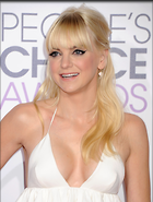 Celebrity Photo: Anna Faris 2100x2769   491 kb Viewed 185 times @BestEyeCandy.com Added 1061 days ago