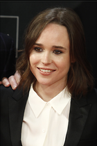 Celebrity Photo: Ellen Page 1756x2632   250 kb Viewed 80 times @BestEyeCandy.com Added 737 days ago