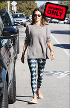 Celebrity Photo: Alessandra Ambrosio 3292x5086   5.8 mb Viewed 10 times @BestEyeCandy.com Added 960 days ago