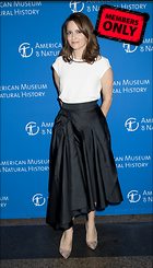 Celebrity Photo: Tina Fey 1901x3330   2.2 mb Viewed 8 times @BestEyeCandy.com Added 963 days ago