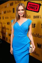 Celebrity Photo: Arielle Kebbel 3456x5184   1.3 mb Viewed 10 times @BestEyeCandy.com Added 1024 days ago