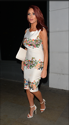 Celebrity Photo: Amy Childs 1182x2134   949 kb Viewed 122 times @BestEyeCandy.com Added 1093 days ago
