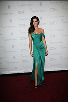 Celebrity Photo: Angie Harmon 1667x2500   373 kb Viewed 63 times @BestEyeCandy.com Added 678 days ago