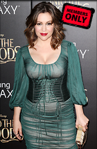 Celebrity Photo: Alyssa Milano 2400x3661   2.6 mb Viewed 19 times @BestEyeCandy.com Added 997 days ago