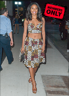 Celebrity Photo: Gabrielle Union 2326x3207   2.9 mb Viewed 6 times @BestEyeCandy.com Added 761 days ago