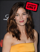 Celebrity Photo: Michelle Monaghan 3000x3889   1.4 mb Viewed 4 times @BestEyeCandy.com Added 968 days ago