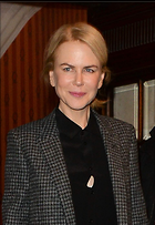 Celebrity Photo: Nicole Kidman 959x1389   110 kb Viewed 128 times @BestEyeCandy.com Added 286 days ago