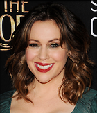 Celebrity Photo: Alyssa Milano 2400x2790   827 kb Viewed 555 times @BestEyeCandy.com Added 997 days ago