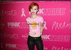 Celebrity Photo: Hayley Williams 594x416   79 kb Viewed 43 times @BestEyeCandy.com Added 586 days ago