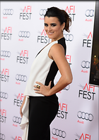 Celebrity Photo: Cote De Pablo 2960x4200   1,073 kb Viewed 124 times @BestEyeCandy.com Added 377 days ago