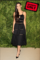 Celebrity Photo: Demi Moore 2100x3150   1.7 mb Viewed 5 times @BestEyeCandy.com Added 925 days ago