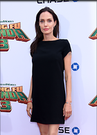 Celebrity Photo: Angelina Jolie 2602x3600   740 kb Viewed 85 times @BestEyeCandy.com Added 372 days ago
