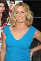 Celebrity Photo: Elisabeth Shue 2400x3600   709 kb Viewed 170 times @BestEyeCandy.com Added 613 days ago