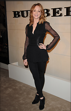 Celebrity Photo: Jayma Mays 2307x3600   987 kb Viewed 63 times @BestEyeCandy.com Added 314 days ago
