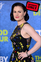 Celebrity Photo: Anna Paquin 2850x4355   2.2 mb Viewed 0 times @BestEyeCandy.com Added 483 days ago